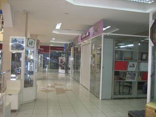 Продам или сдам в аренду бутик в ТЦ  «Jumbo».