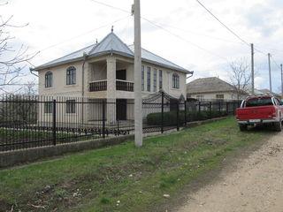 Просторный дом, идеальное место для отдыха или жизни вдали от городского шума