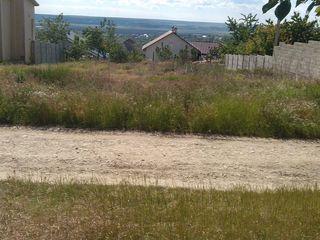 Продам участок под строительство дома, есть титул, проект все коммуникации рядом|vând teren.