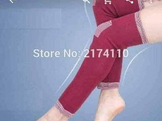 tratament articular pentru mușețel artroză a genunchiului în 3 stadii de tratament