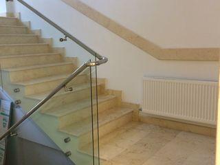 Ap. cu 2 camere, 72.25m2 etaj 3 din 5, sector Centru, Parc de odihnă în fața casei!!! 1100€/m2
