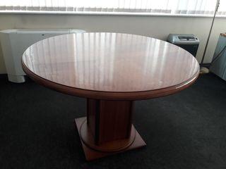 Masă de birou