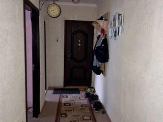 Apartment 3 camere