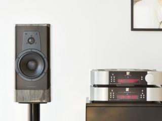 Профессиональная домашняя акустика JBL, Harman/Kardon, Definitive Technology, Polk Audio, Spendor
