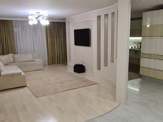 Продаётся 3-х комнатная квартира!!!