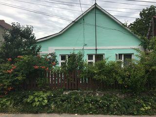 Дом в Криково