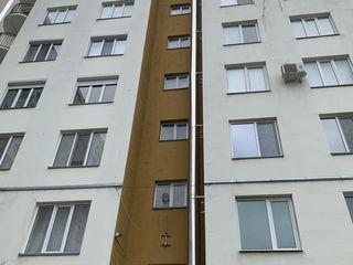 Vînd apartament cu o cameră!