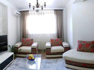 2х комнатная, 83 кв.м. Гренобля, Dragalina. Цена договорная.