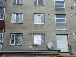 Drochia.apartament cu 2 odai.