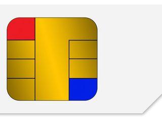 Разблокировка сети телефона, iCloud, Google Account, Remove Blacklist Очистка IMEI из чёрного списка