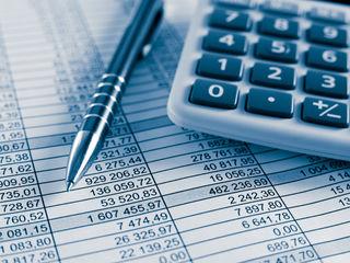 Rezolvam lucrari individuale la Contabilitate, Statistica, TIC, Econometrie, Finante ...