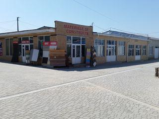 Продаётся коммерческий объект. Рынок Байдукова.