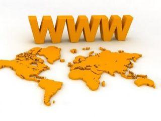 Creare site-uri