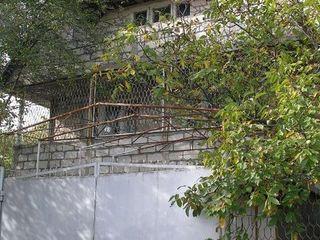 Продается дача в районе Сынджера.