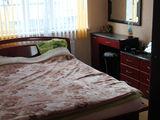 se vinde apartament în orașul soldanesti