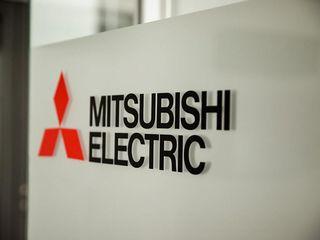 Кондиционеры Mitsubishi Electric в Молдове!