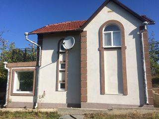 Casa - Vila cu doua nivele Suruceni, Ialoveni