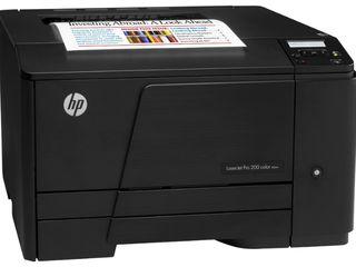 HP LaserJet Pro 200 color Printer M251nw. Торг уместен!!!