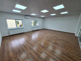 Birou de închiriat în business centru! 42,7 m2!