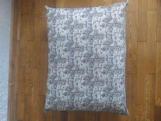 Подушки интерьера