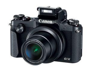 Компактные фотоаппараты по лучшим ценам в Молдове. Официальная гарантия на все товары.