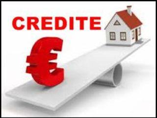 Ofer credite, imprumuturi - sume mici si sume mai mari Numai  cu  gaj, masini