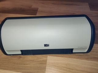 Printer HP Deskjet D1460
