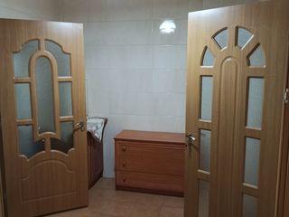 Vind casa in telenesti 16000 euro
