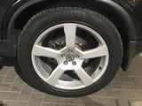 Volvo xc90 R20 255/55/r20