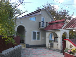 Casa Seliste, toate conditiile, zona centrala Calarasi.