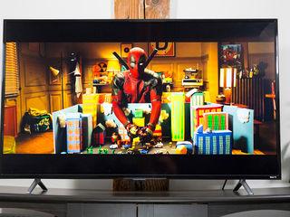 Телевизор со скидкой до -20% | гарантия 24 мес | кредит 0%