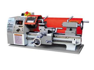 новый токарный станок Holzmann ED300FD по супер цене