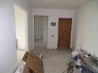 Чадыр-Лунга - продается 3-хкомнатная квартира (белый вариант)