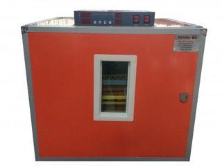 Incubator Ms-189/756-Livrare-Garantie 1An