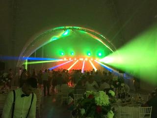 Dj, sunet si lumini la evenimentul tău. (nuntă, cumetrie, botezuri, petreceri privat, prezentări)