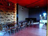 Vind sau schimb pe apartament in Chisinau - disco club