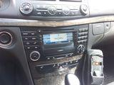 Audio 50 + CD Changer + Усилитель