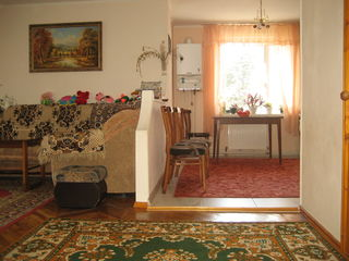 Apartament cu 3 camere in regiunea uz. Hidroimpex