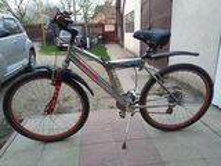 Biciclet