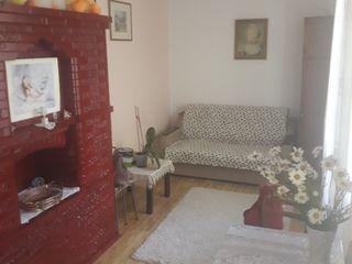 Apartament Pelivan,mobilat cu 2 odai Pret 18700!!!