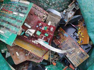 Radioelecтronice. Радиоэлектроника.