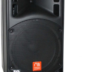 Супер колонка 100Вт + 2 микрофона-Караоке для вашего праздника!