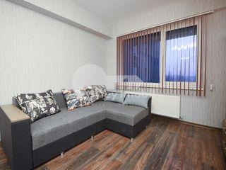 Apartament cu 1 cameră, str. Florilor, Râșcani, 230 € !