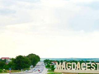 Magdacesti centru 13 ari. Ideal pentru Town Hause
