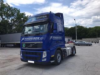 Volvo FH 13 500 EEV