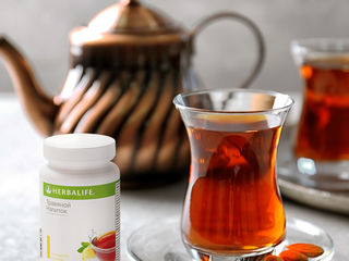 Controlati-va greutatea si aratati grozav cu produsele Herbalife. Reducere 5-35%!