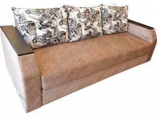Canapea V-Toms N-3 NY2 0.94x2.25. Posibil în credit!!