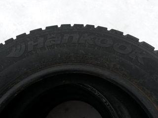 Шины шиповоные 195/70 R 15 C
