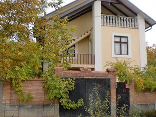 Casa Dumbrava, fara agentii