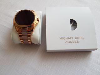 "Ceas ,,Michael Kors"""